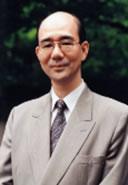 茨城県の異業種交流・種徳会の経済講演会講師